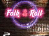 III – Folk&Roll
